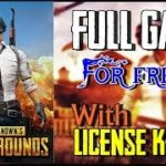 How To Get PUBG Free on PCLaptop With Totally Different