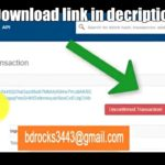 How To Hack Bitcoin Private Key 2018 Bitcoin Private Key