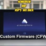 How To Run Games On 6.2.0 Atmosphere CFW For Nintendo Switch