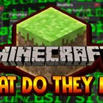 How to Install and Download Minecraft Hacks and Clients FREE