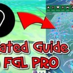 How to use FGL PRO for Pokemon GO (December 2018)