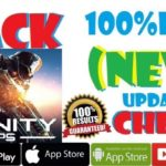 Infinity Ops Hack Cheats -Get Free Credits and Gold