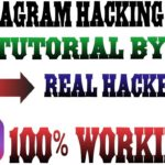 Instagram Hacking Using Termux( In android…..real hacking 2k18