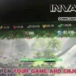 Invasion Hack Tool Download – Invasion Android Game Hack