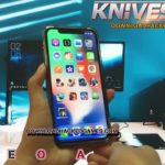 Knives Out Hack Apk Download – Knives Out Hack Tool