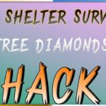 Last Shelter Survival best Hack – only working Cheat for Free
