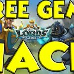 Lords Mobile Hack Lords Mobile Cheats for Free Gems