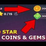 Ludo Star Hack Get Unlimited Gems Coins For Free Free