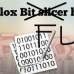 MAC Roblox fly hack any game (Mac Linux only)