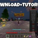 Minecraft Windows 10Pocket Edition Hack – Download+Tutorial