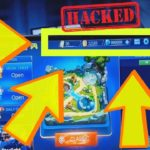 Mobile Legends Hack 2018 – Free Diamonds and Coins Cheats – How