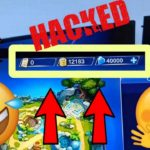 Mobile Legends Hack 2018 – Free Diamonds and Coins Hack – Free