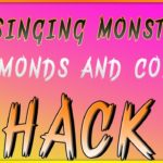 My Singing Monsters Hack – first working Cheat for Free