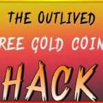 NEW The Outlived Hack – most used Cheats, working on