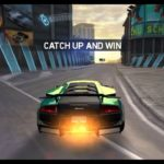 NFS NO LIMITS LEVEL 38 New 2018 – need for speed no limits hack