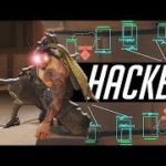 OVERWATCH AIMBOT FREE DOWNLOAD 2019 – WallhackESPAimbot –
