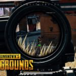 RELEASE PUBG Hack AimbotESPMisc Undetected +3 Free Downloads