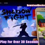 Shadow Fight 2 Hack Mod Money – Shadow Fight 2 Hack Cheat Tool