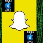 Snapchat How To Get Into Friends Accounts From Anywhere