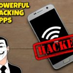 TOP 5 Powerful Hacking Apps for Android EP: 57