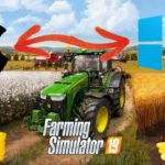 TUTO How to cheat money in FS19 ON MAC