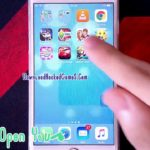 The Sims Freeplay Hack Cheat Tool – The Sims Freeplay Hack Vip