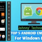 Top 5 Android Emulators for Windows and MACos. 100 Free