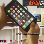 Top Drives Hack Ios – Top Drives Hack Cheat Tool