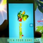 Township Hack Tool Download – Township Hack Android No Root