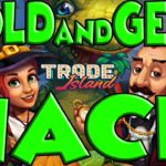 Trade Island Hack Trade Island Cheats