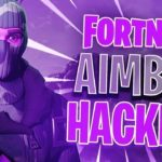 👍 VIP CHEAT FORTNITE PRIVATE HACK 2018 UNDETECTED ✅ (WH+AIM)