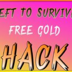 Working Left To Survive Hack – new Cheats, best one for free