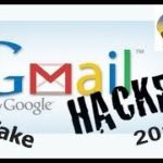 how to hack Gmail hindi 2018 solution..not fake