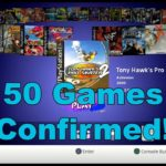 50+ Games Confirmed BleemSync 0.4.1 Playstation Classic Hack