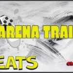 Arena Trainer Hack – Cheats for Free Gems and Coins