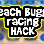 Beach Buggy Racing 2 Hack Coins Gems – Beach Buggy Racing 2