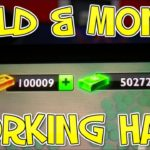 Bid Wars Hack Unlimited Money and Gold Bid Wars Cheats
