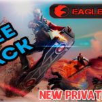 🔥CROSSFIRE FREE HACK AIM, WALLHACK, SPEEDHACK FREE DOWNLOAD