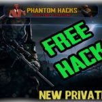 CROSSFIRE FREE HACK ESP, AIMBOT UNDETECTED 2019