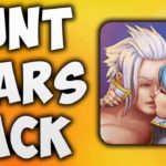 CuntWars HackCheats – How To Get Free Free Gold Gems By
