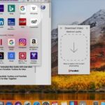 Download Videos – Parallels Toolbox for Mac