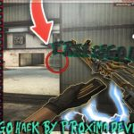 🔥 FREE AIMWARE HACK PRIVATE CSGO HACK AIMBOT WALLHACK
