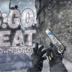 √FREE CHEAT ON CS:GO √NEW UNDETECTED (AIM,WH,ESP MORE)