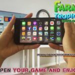 Farmville Tropic Escape Hacks – Farmville Hack Tool Download