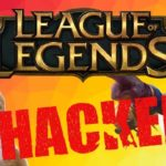 Free League of Legends Cheats 2018 Multi Hack Undetected