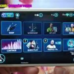 Gangstar Vegas Hack and Cheats – Free Money and Diamonds for