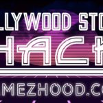 Hollywood Story Hack – Unlimited GemsDiamonds Cheat