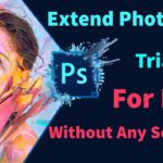 How To Extend Photoshop Any Version Trial Without Any Software