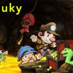 How To Install Spelunky On Mac