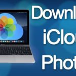 How to Download All iCloud Photos At Once on Windows 1087 PC